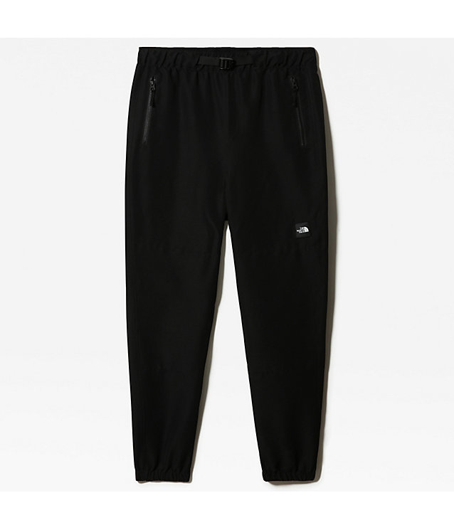 BLACK BOX PANTALONI SPORTIVI UOMO | The North Face