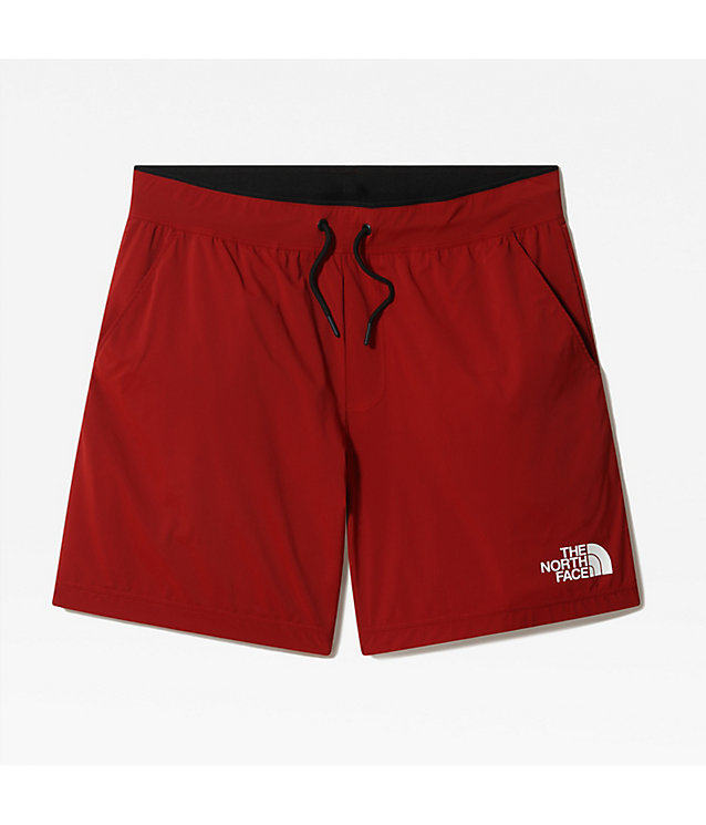 Reduce-short voor heren | The North Face