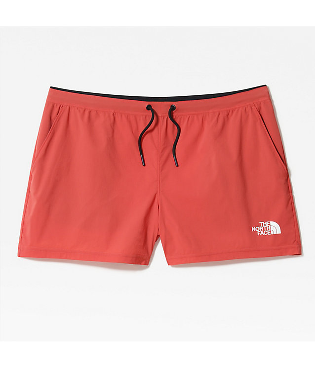 Shorts Donna Reduce | The North Face