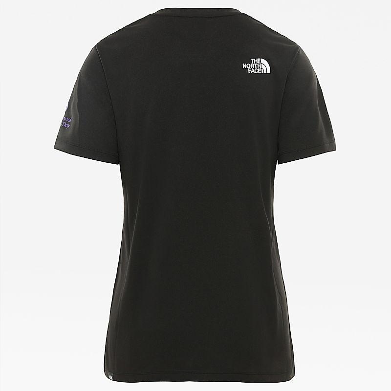 T-Shirt Donna Al-Hasa-