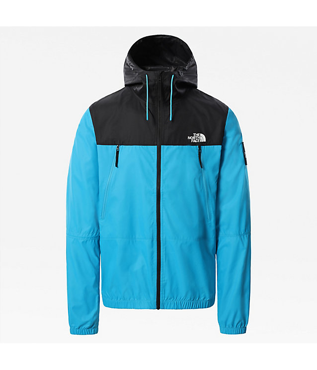 METRO EX 1990 WIND JACKE FÜR HERREN | The North Face