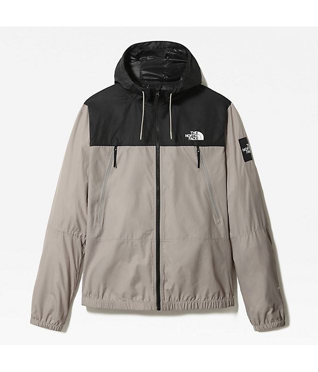 MEN'S METRO EX 1990 WIND JACKET | The North Face