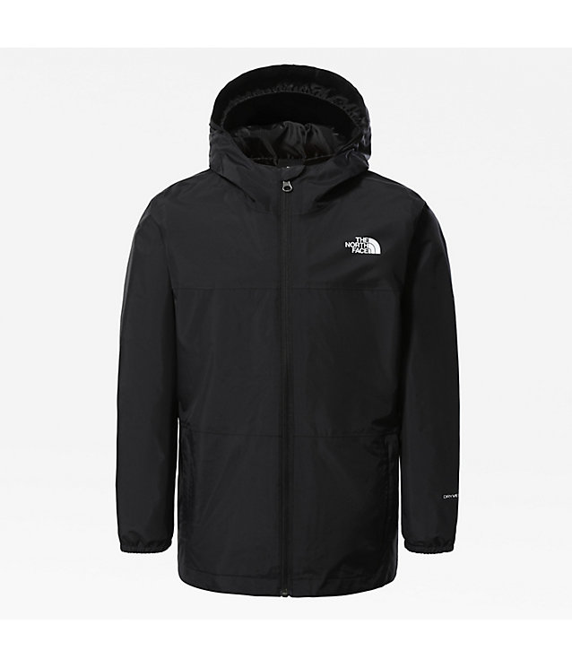 Veste Chavano Shell pour enfant | The North Face