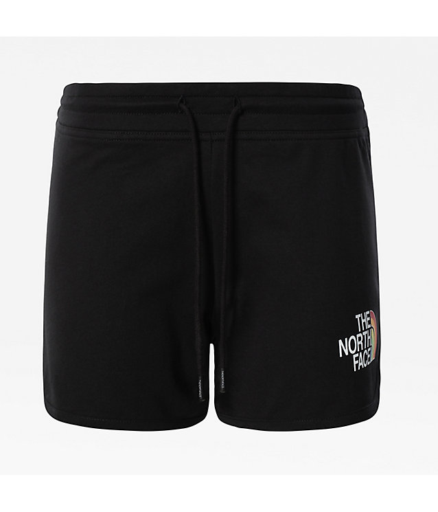 Women's Rainbow Shorts | The North Face