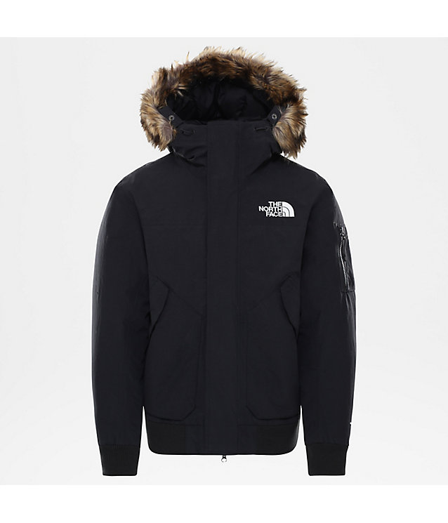VESTE STOVER POUR HOMME | The North Face