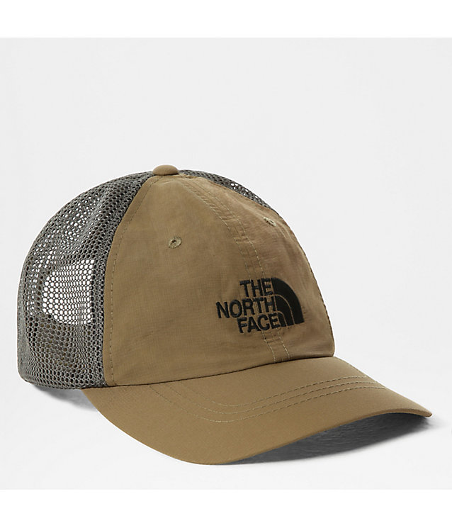 HORIZON MESH CAP | The North Face