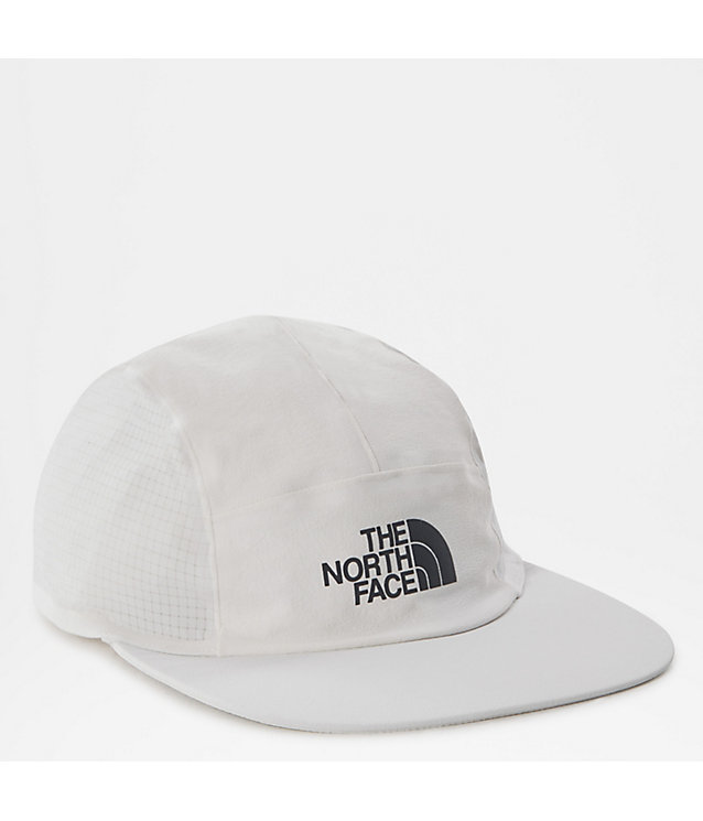 FLIGHT SERIES™ CAPPELLINO DA BASEBALL | The North Face