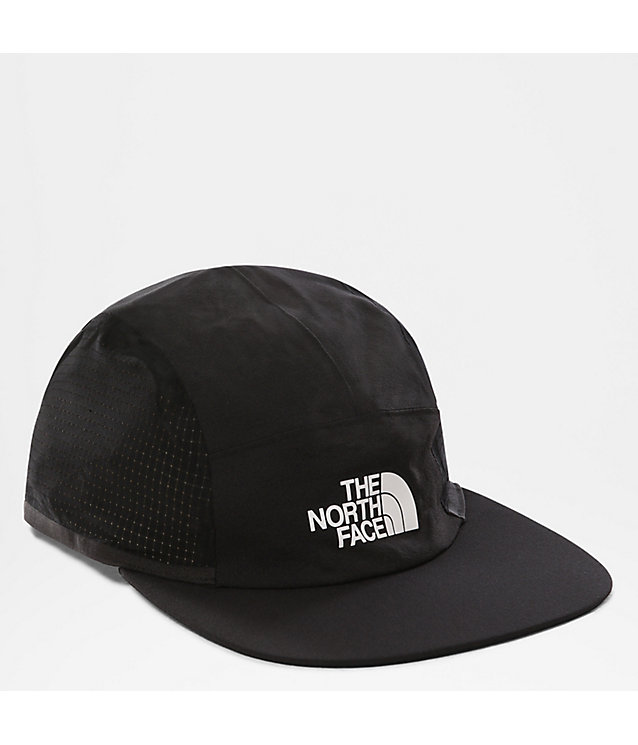 FLIGHT SERIES™ BALL CAP | The North Face