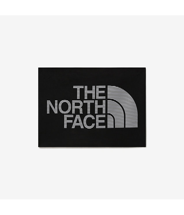 FLIGHT SERIES™ STIRNBAND | The North Face