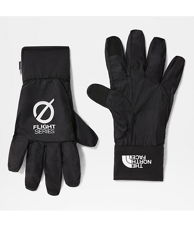 GANTS FLIGHT SERIES™ | The North Face