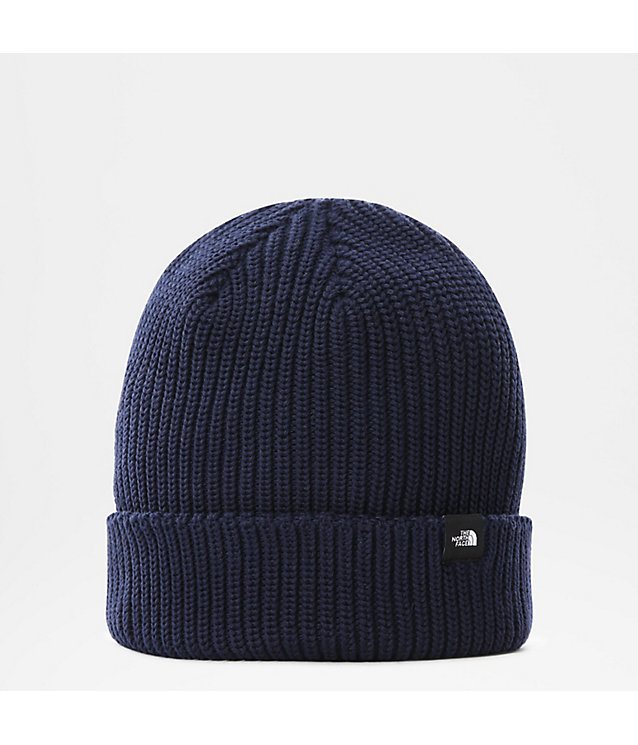 FISHERMAN BEANIE | The North Face
