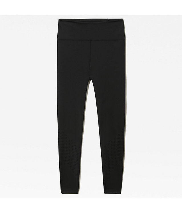 WOMEN'S CLOUD ROLL LEGGINGS | The North Face