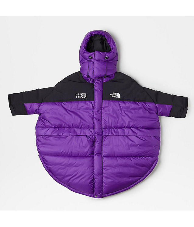 Parka TNF X MM6 Circle Himalayan | The North Face