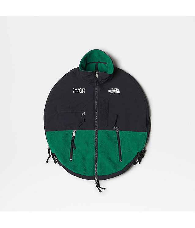 TNF X MM6 Circle Denali Top | The North Face