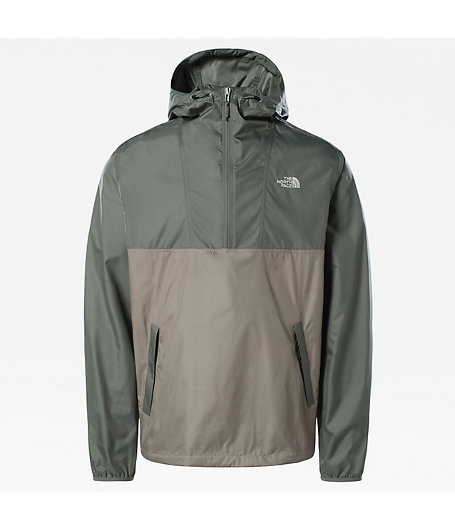 ANORAK CYCLONE POUR HOMME | The North Face