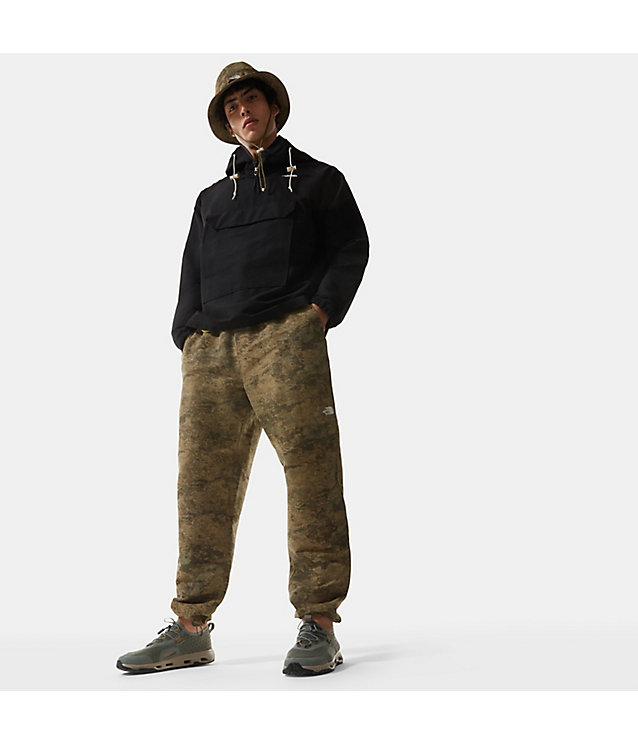 MEN'S CLASS V JOGGERS | The North Face