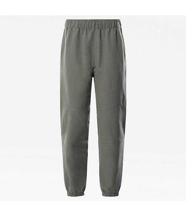WOMEN'S CLASS V JOGGERS | The North Face