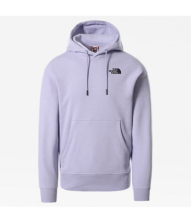 Women's Oversized Essential Hoodie | The North Face