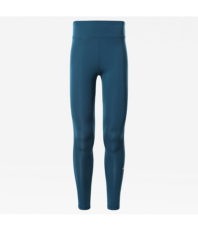 Women's High-Waisted Leggings | The North Face