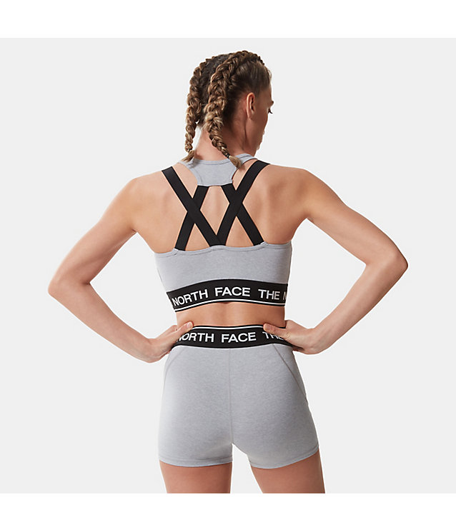 Women's Tech Tank Top | The North Face