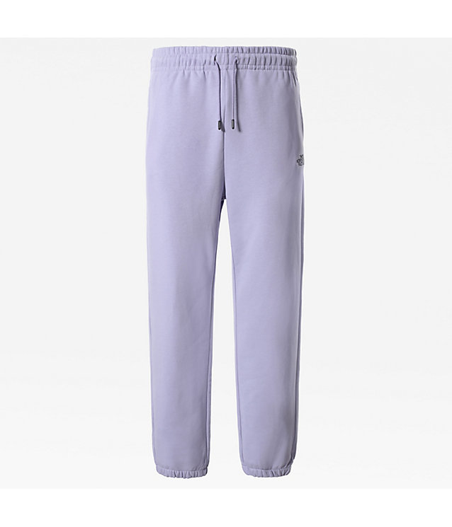 Pantalon de jogging Oversized Essential pour femme | The North Face