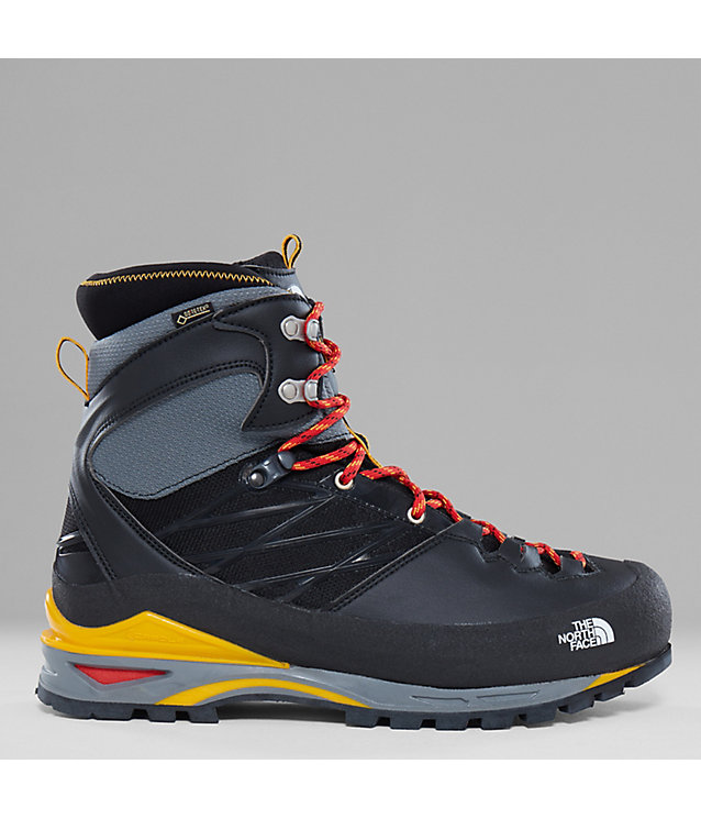 Scarponi Uomo Verto S6K GTX | The North Face