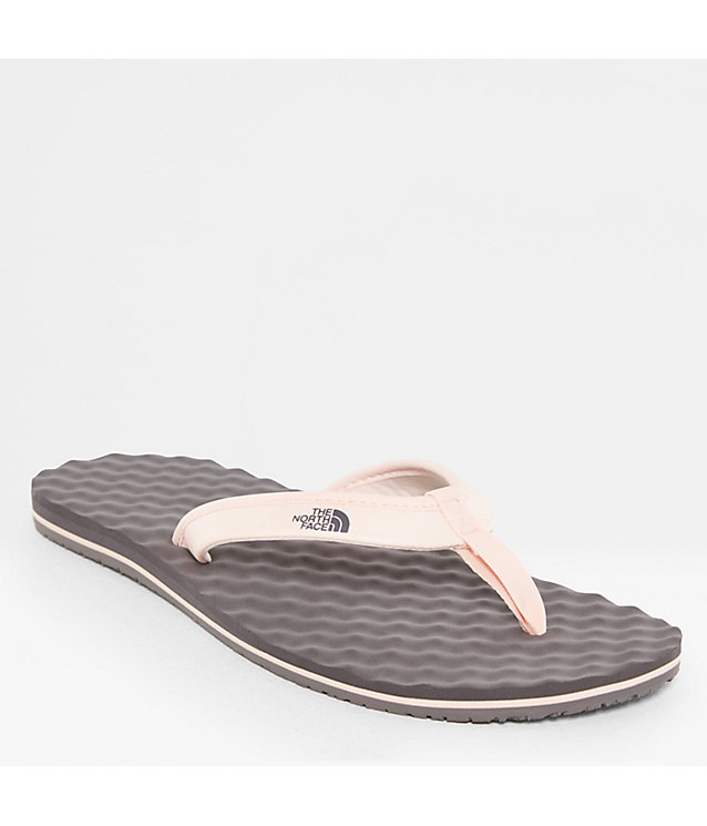 Women's Base Camp Mini Flip-Flop | The North Face