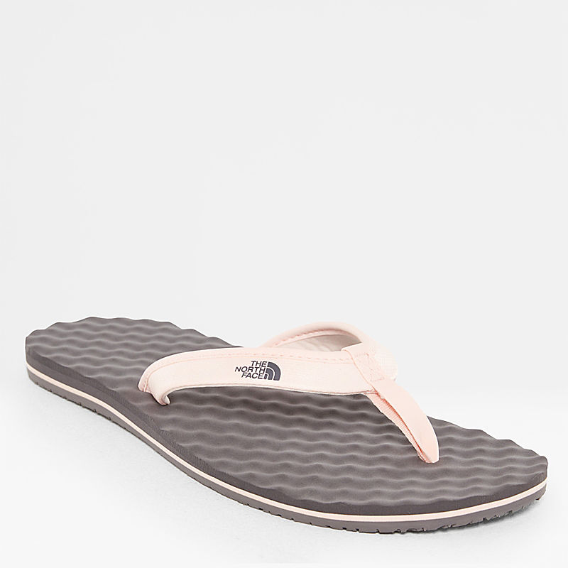 Women's Base Camp Mini Flip-Flop-