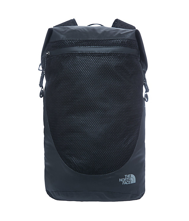 Wasserdichter Rucksack Daypack | The North Face
