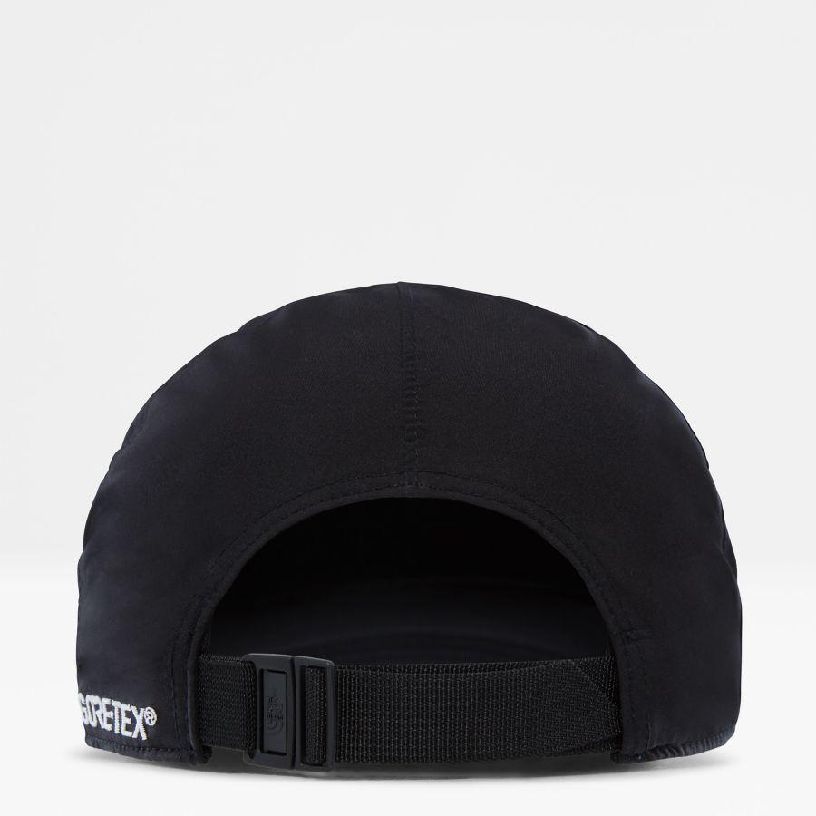 Logo Gore Ball Cap-