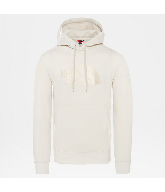 LIGHT DREW PEAK HERENHOODY | The North Face
