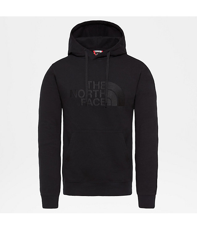 Sudadera Light Drew Peak | The North Face