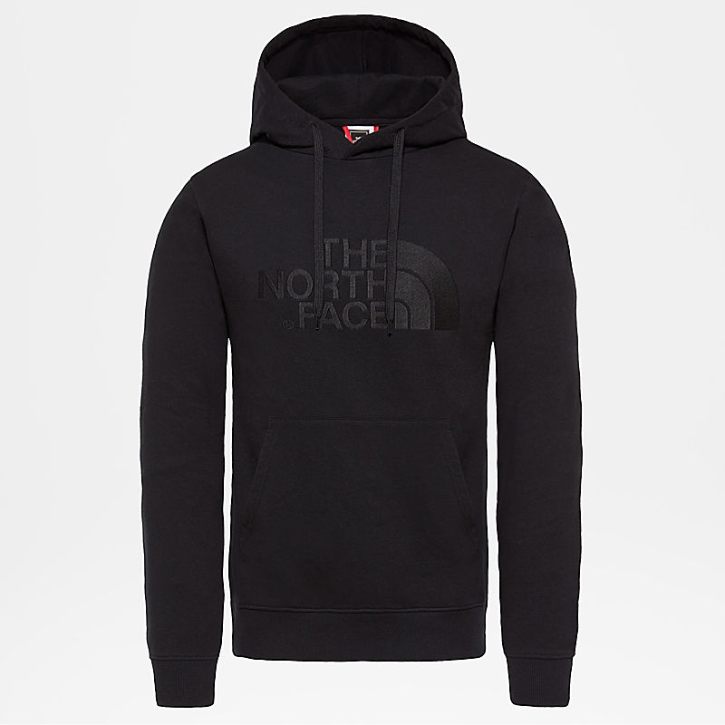 Sudadera Light Drew Peak-