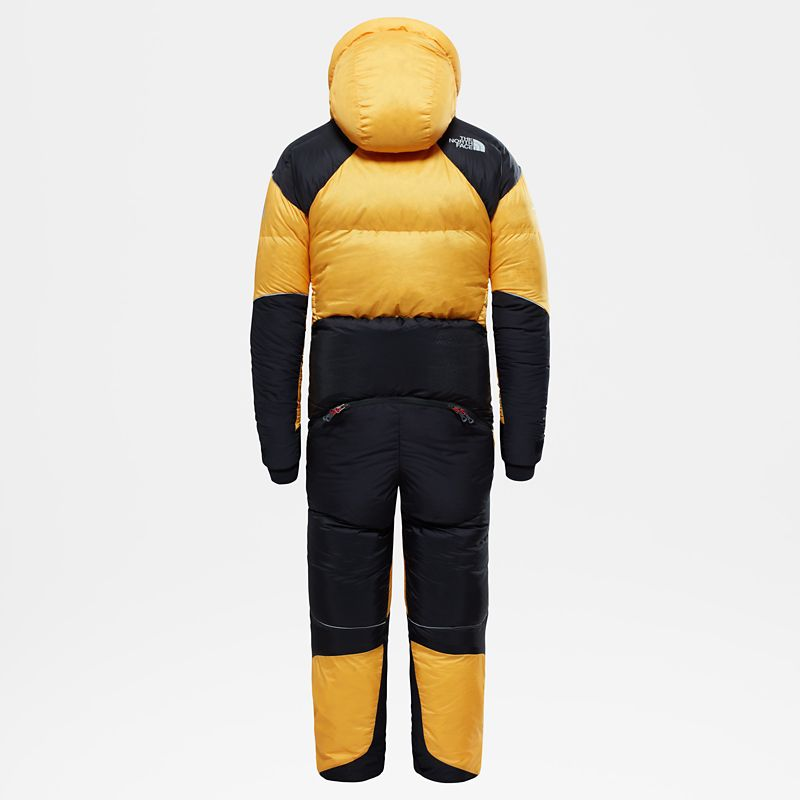 Summit Series Himalayan Suit-