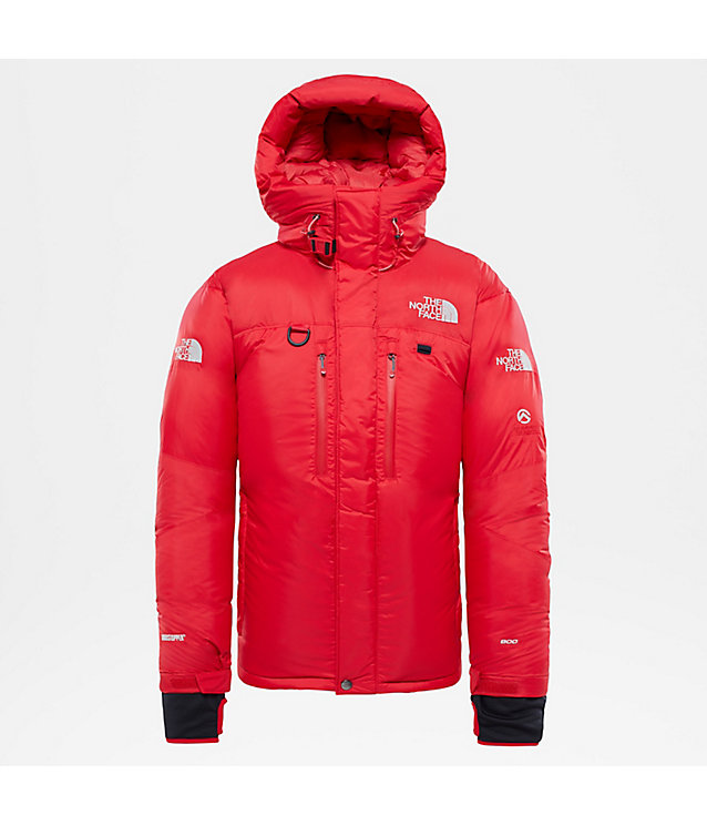 Herren Summit Series Himalayan Parka | The North Face