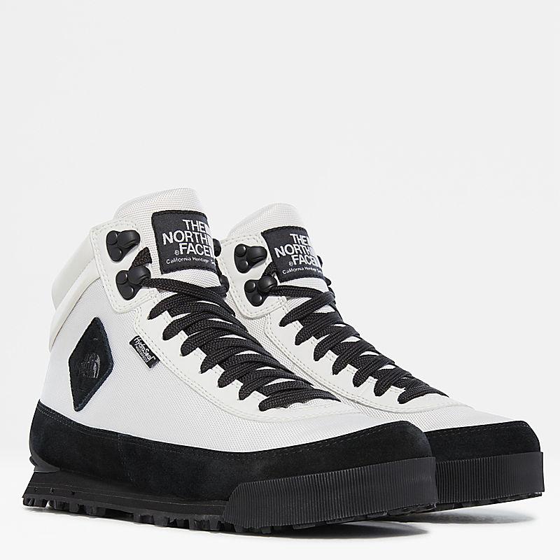 Women´s Back-To-Berkeley II Shoes-