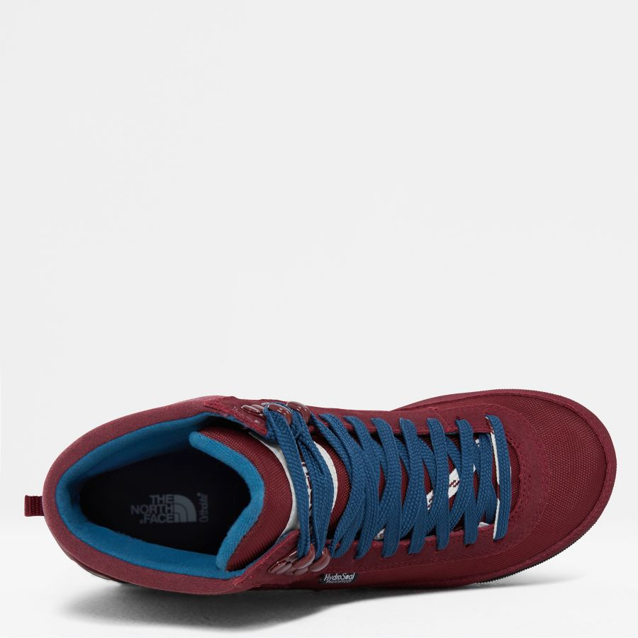 Chaussures Back-to-Berkeley II pour femme-