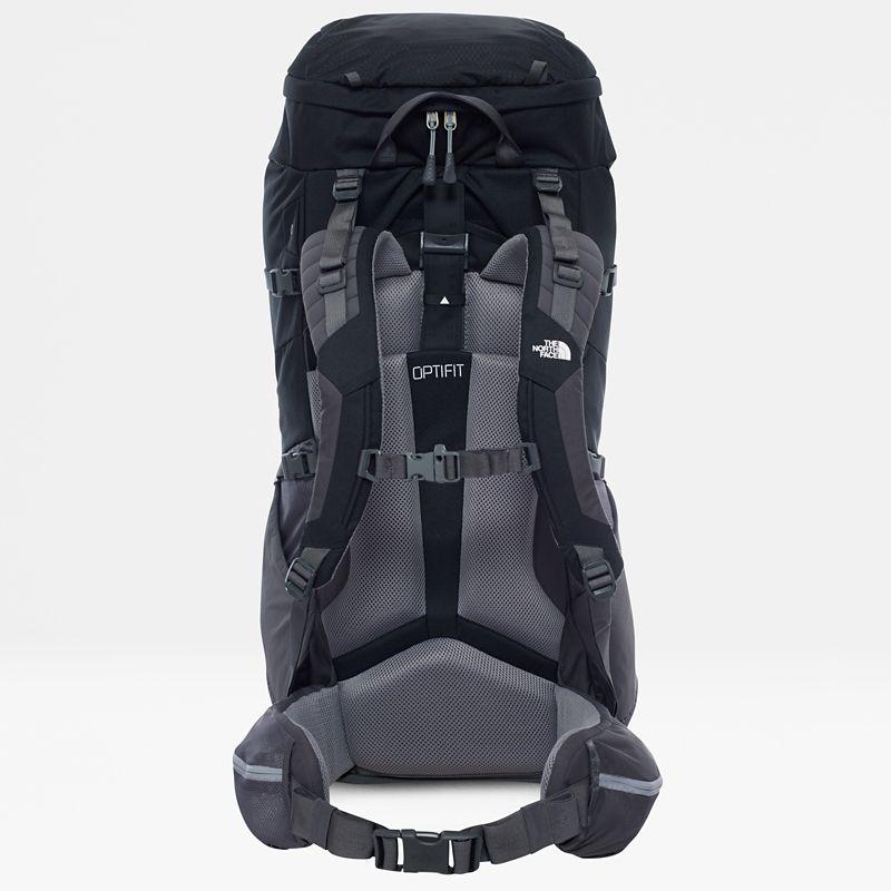 Terra 65 Backpack-