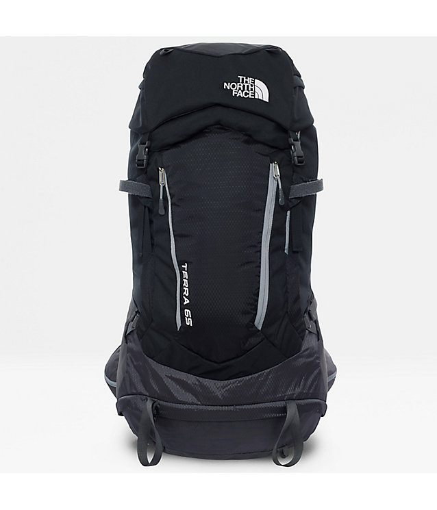 Terra 65-rugzak | The North Face