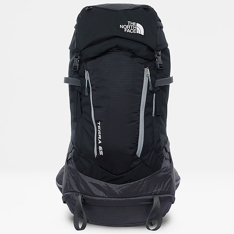 Terra 65 Backpack  c741267b2dec