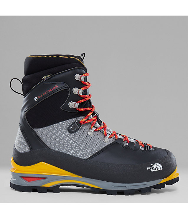 Men's Verto S6K Glacier GORE-TEX® Boots | The North Face
