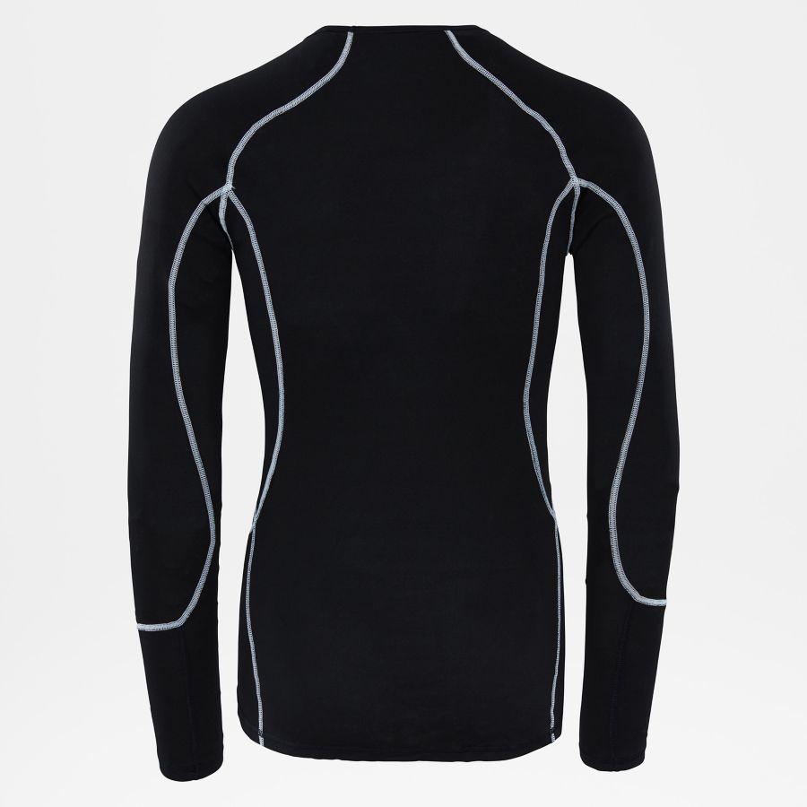 Light Long-Sleeve Shirt-