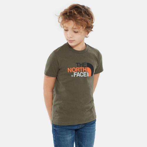 T-shirt Easy pour enfant-