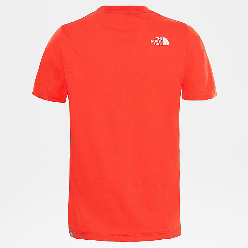 Youth Easy T-Shirt-
