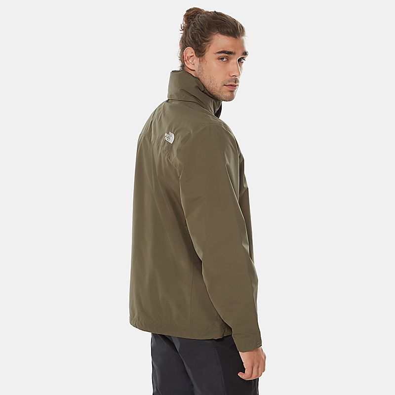 Men's Sangro Jacket-