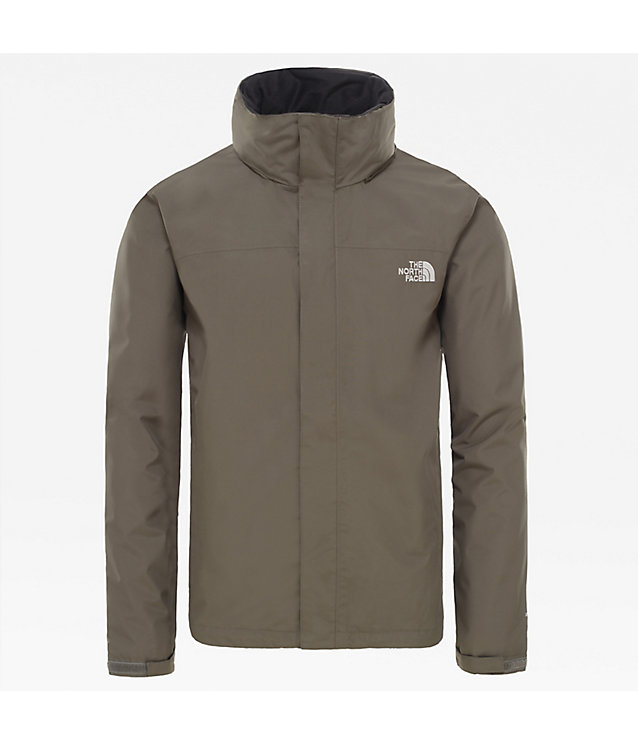 CHAQUETA PARA HOMBRE SANGRO | The North Face