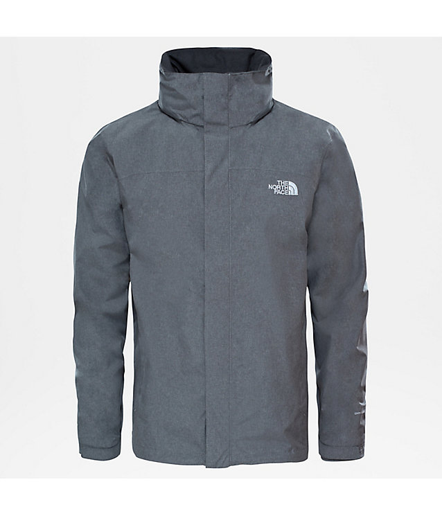 Men's Sangro Jacket | The North Face