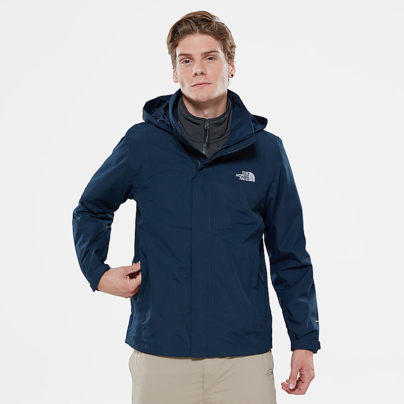 60b02e9c8 Men's Sangro Jacket
