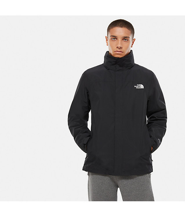 Veste Sangro pour homme | The North Face