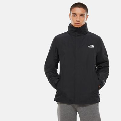 The North Face Sangro Jacket CP1520